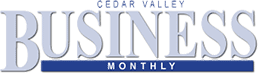 Cedar Valley Business Monthly